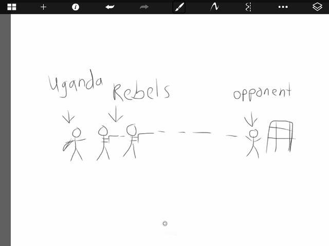 File:Rebel Shot 1.jpg