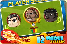 File:Head Soccer 1.0.jpg
