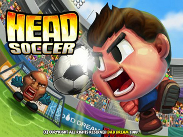 File:Wikia-Visualization-Main,headsoccer.png