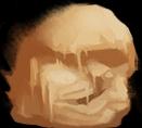 Sand Mummy 3