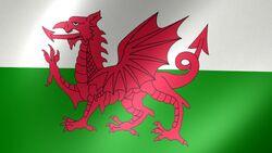 Welsh-Flag-Videvo-Flags