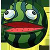 WatermelBot