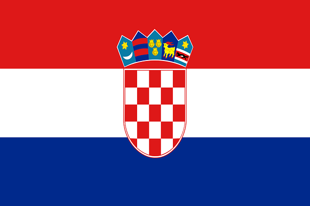 File:Croatia-162272 640.png