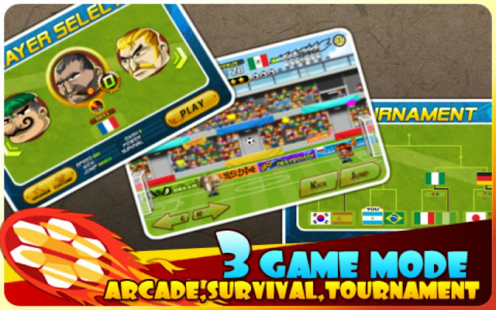 File:Head Soccer2.png