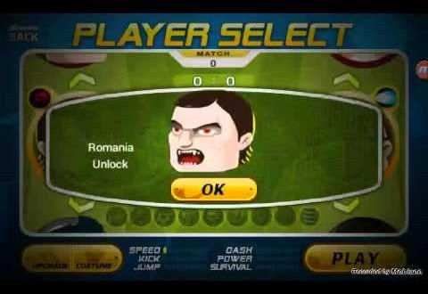 File:Head-soccer-hacked-apk-son-surum-480x330.jpg