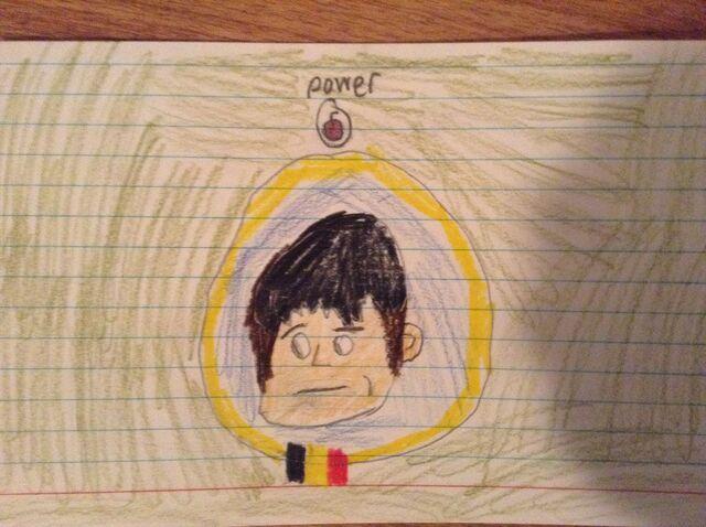File:Belgium.jpg
