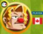 Canada in Arcade