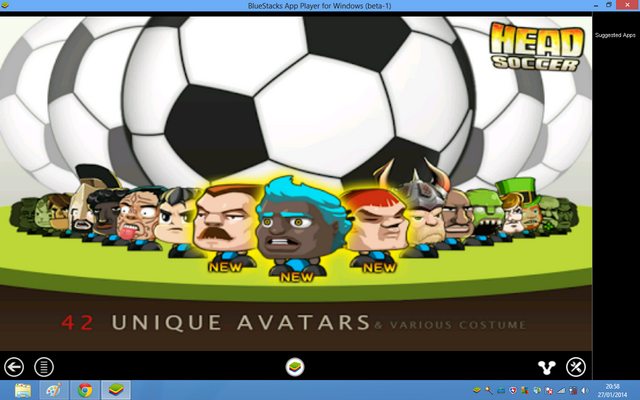 File:3 new carachters head soccer.png