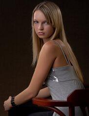 Kim Fowler