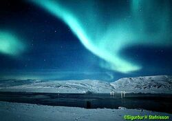N.Lights