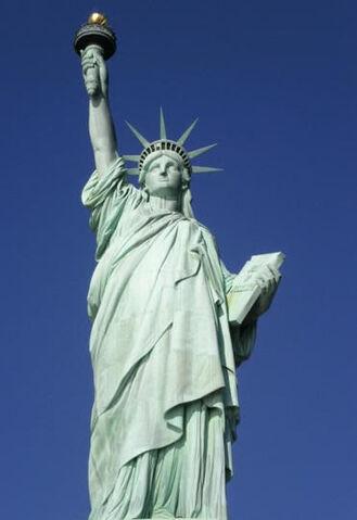 File:Liberty Statue.jpg