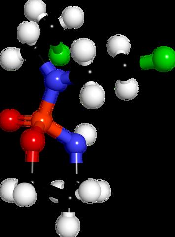 File:2005356 (S)-cyclophosphamide2.png