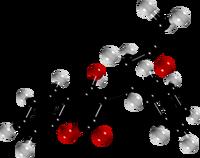 (R)-warfarin