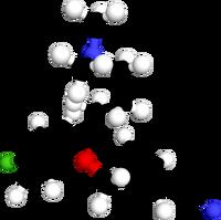 (R)-citalopram