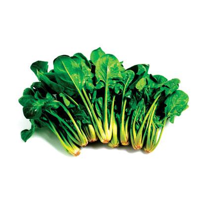 File:Fresh spinach.jpg