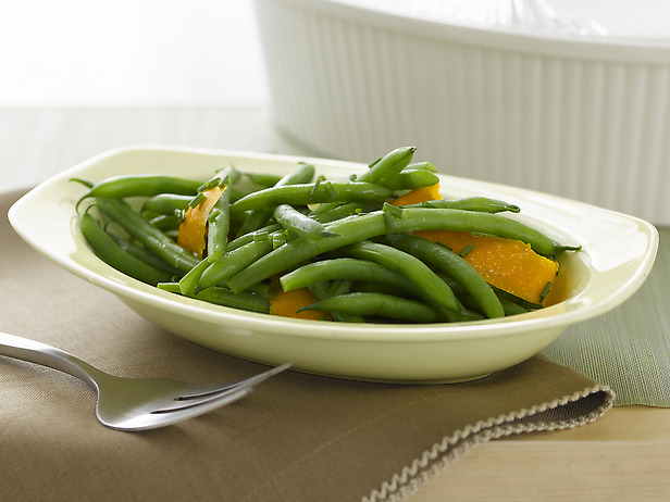 File:Orange Green Bean Salad.jpg