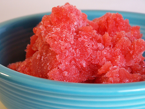 File:Strawberry Granita.jpg