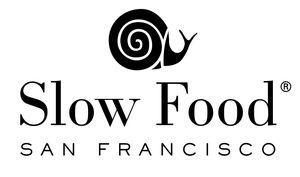 Slowfoodsf logo