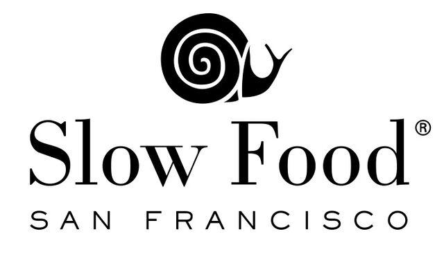File:Slowfoodsf logo.jpg