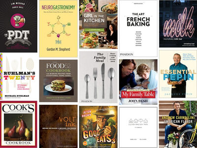Fall-2011-cookbook-food-book-preview-2