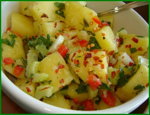 File:Potato salad arugula.jpg