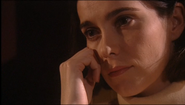 Jackie Bradley in Truth Games 2