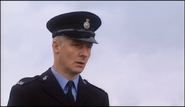 Sgt Dennis Merton in Horses for Courses