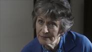 AgnesMoorcroft2