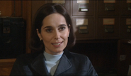 Jackie Bradley in Still Water 3