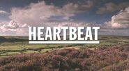 Heartbeat Opening Titles from 2001 3