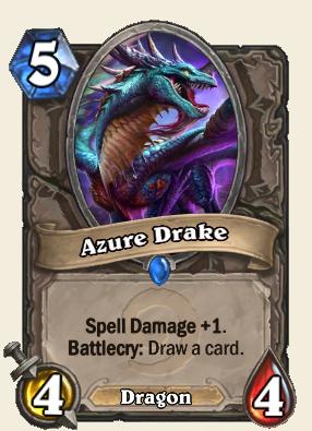 AzureDrake2