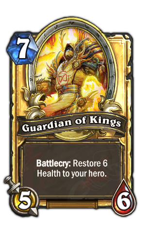 File:GuardianofKings1.png
