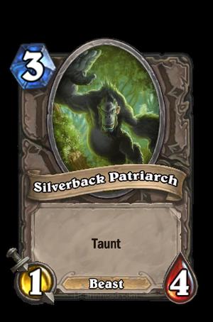 SilverbackPatriarch2