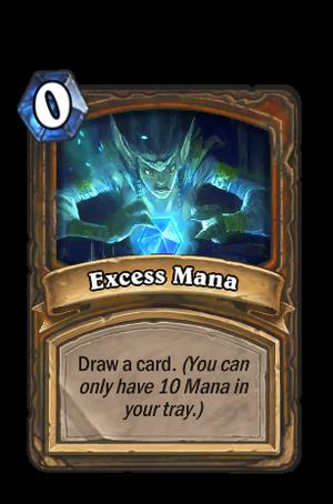 ExcessMana