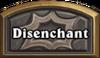 Disenchant button-250x144
