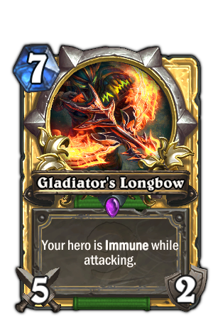 File:GladiatorsLongbow1.png