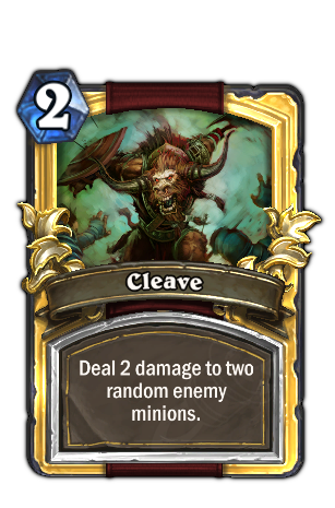 File:Cleave1.png
