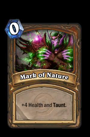 MarkofNature1