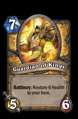GuardianofKings