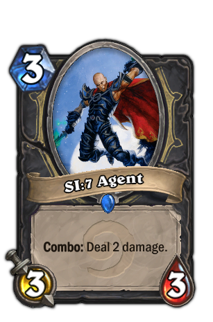 File:SI7Agent.png
