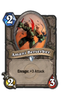 AmaniBerserker2