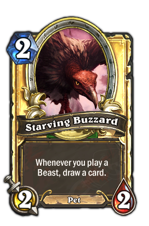 File:StarvingBuzzard gold.png
