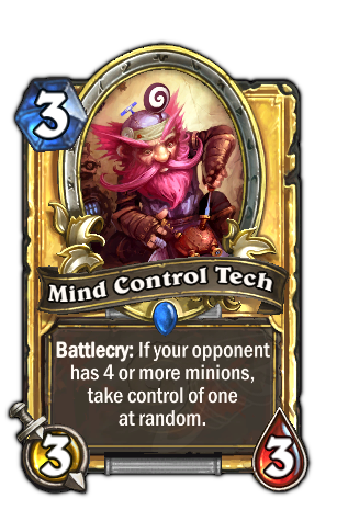 File:MindControlTech3.png