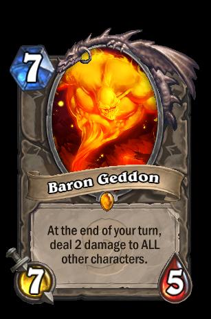 File:BaronGeddon.png