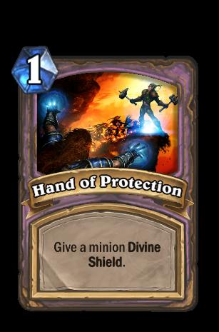 File:HandofProtection.png