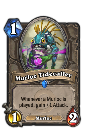 File:MurlocTidecaller.png