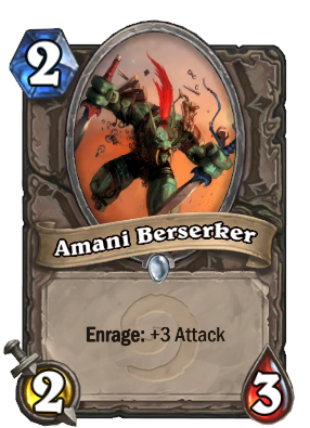 AmaniBerserker