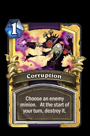 File:Corruption1.png