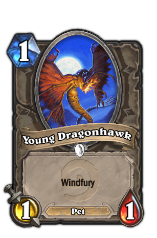 File:YoungDragonhawk.png