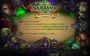 Naxxramas Bundle